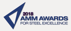 Mill Steel Named as Finalist for American Metal Market's Awards for Steel Excellence in the Category of Service Center of the Year