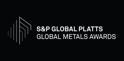 Mill Steel Named as Finalist in Platt's Global Metals Awards