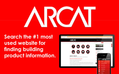 Mill Steel Framing announces their product program with ARCAT